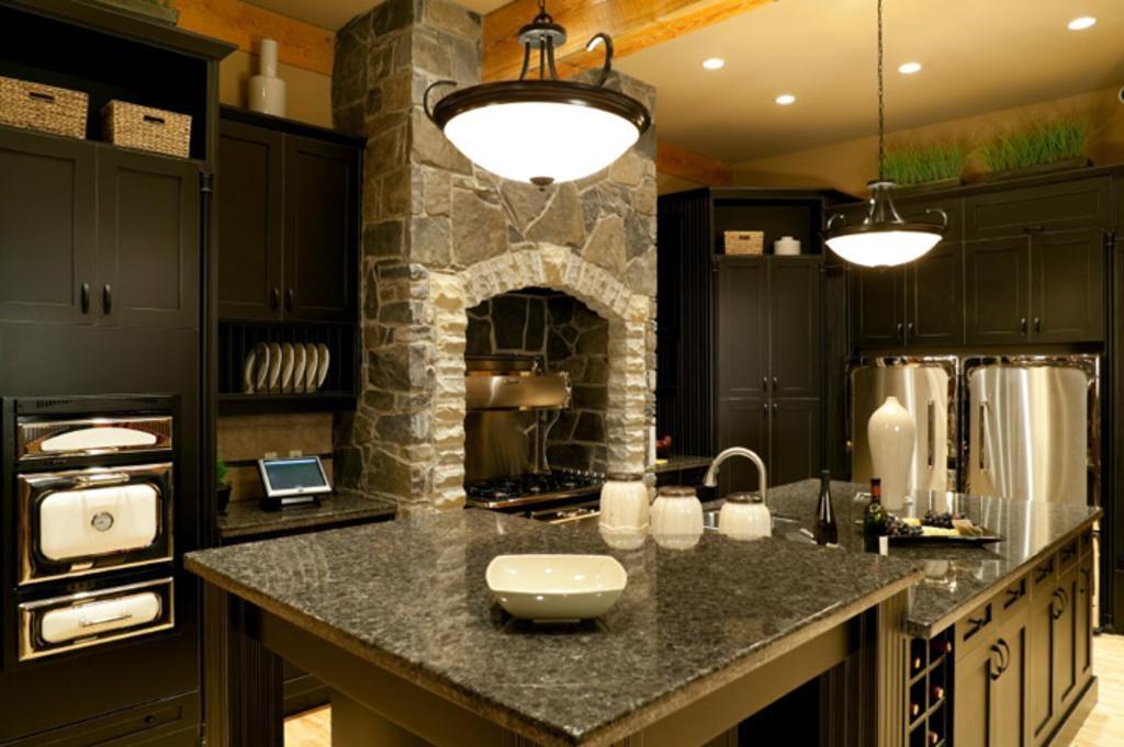 granite-counter-tops-houston-bath-kitchen-decor-kitchen-ceiling-light-fixtures-small-kitchen-design-ideas-2015