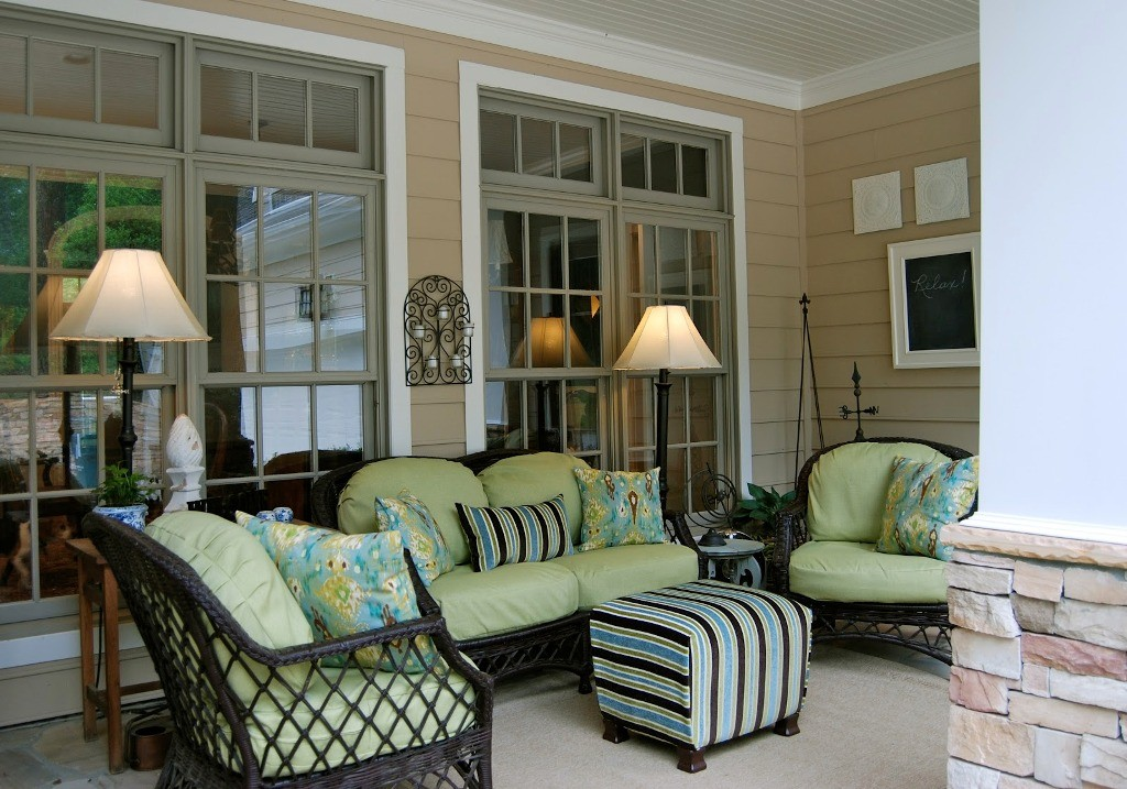 heavenly-front-porch-cool-ideas-for-front-porch-decorating-design-