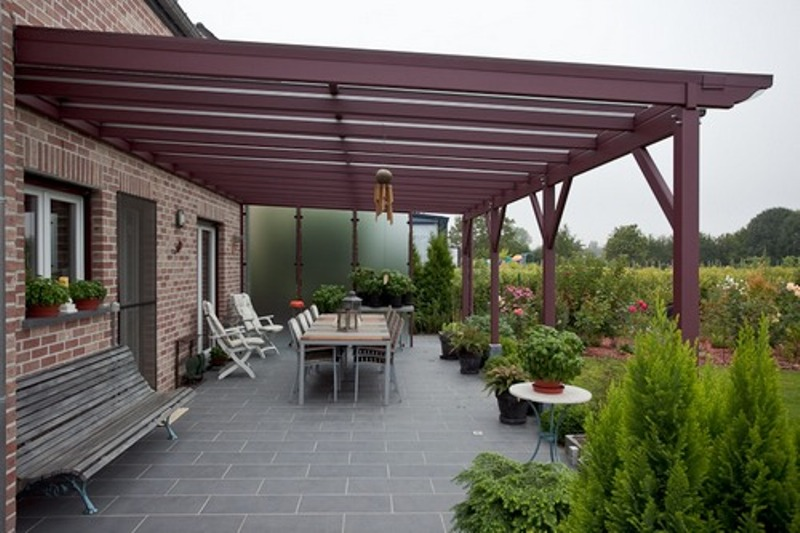home-design-pictures-and-ideas-aluminium-pergola-design-ideas-