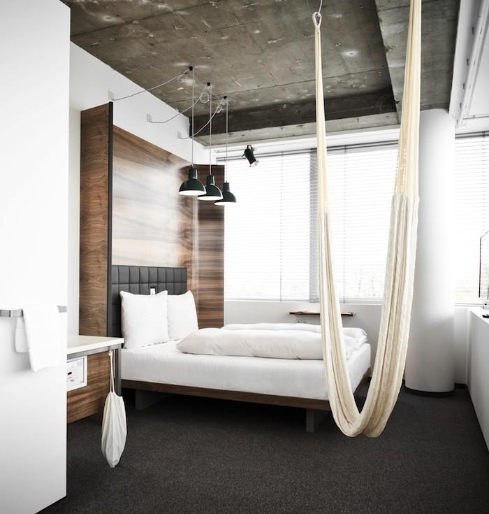 hotel-daniel-hammock-remodelista