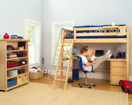 ideas-for-small-rooms-loft-bed-some-loft-bed-ideas-and-free-loft-bed-plans-to-help-you-design-one