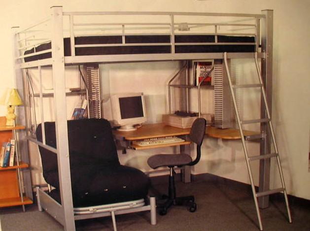 ikea-loft-bed-ideas