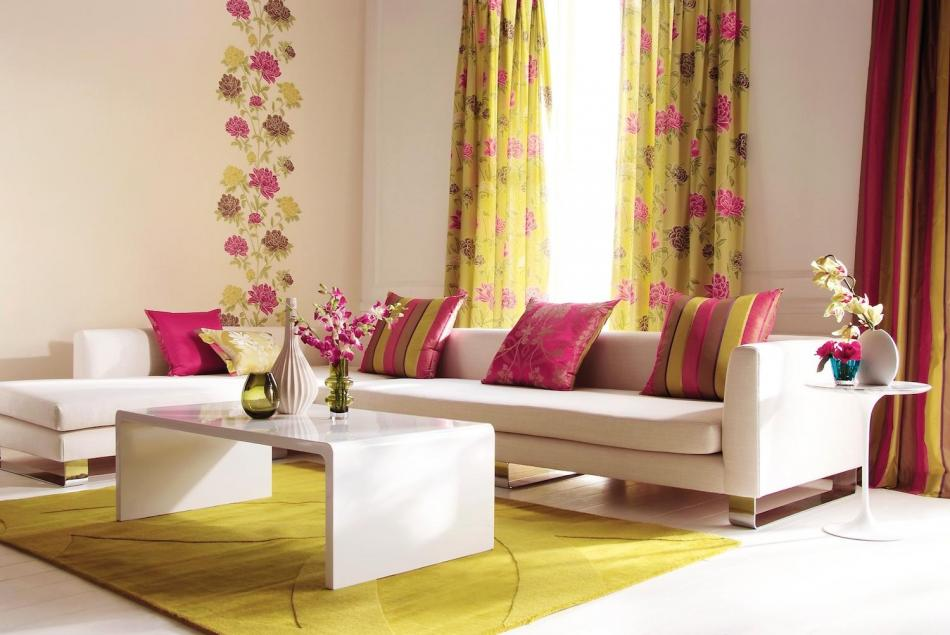 indianhomemakeover-living-room-curtains-ideas