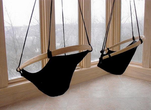 indoor-hammock-3