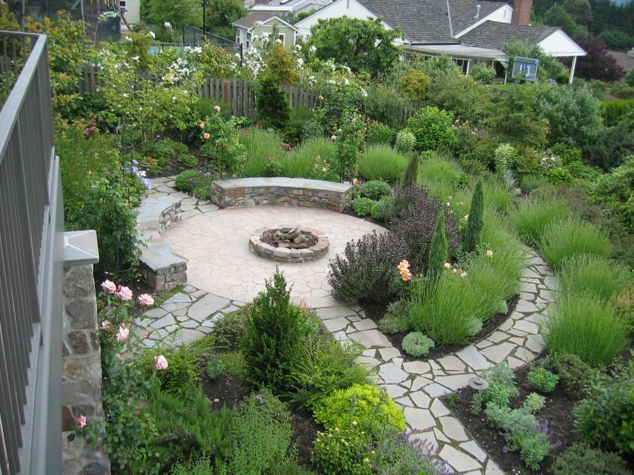 inspired-cool-landscaping-ideas-minimalist-design-