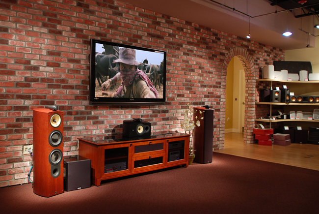 interior-design-ideas-brick-walls