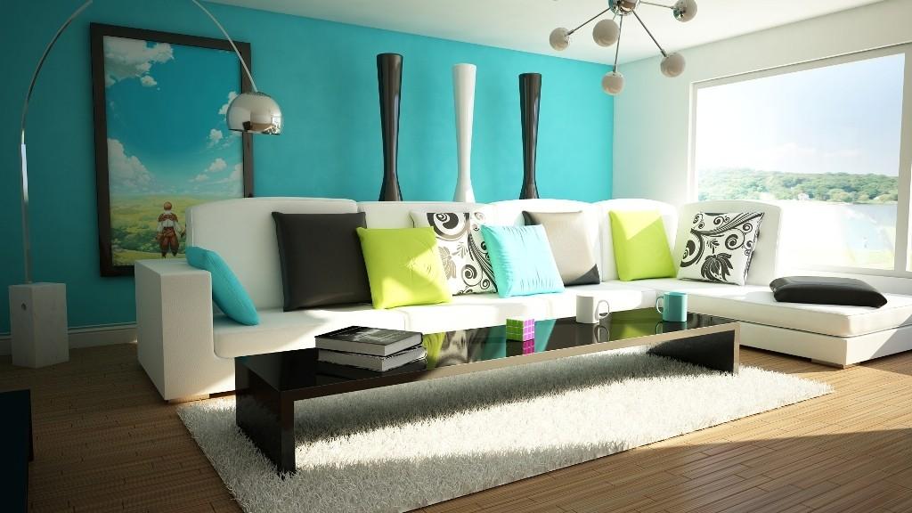 interior-ideas-interesting-interior-designs-