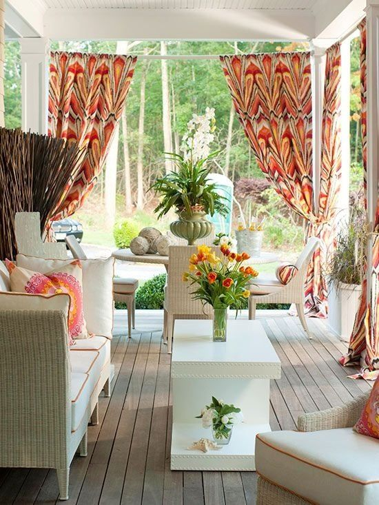 joyful-summer-porch-decor-ideas