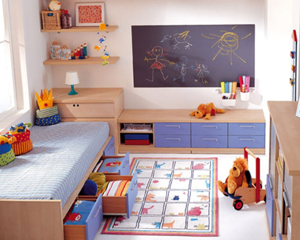 kids-room-interior-nice-kids-room-design