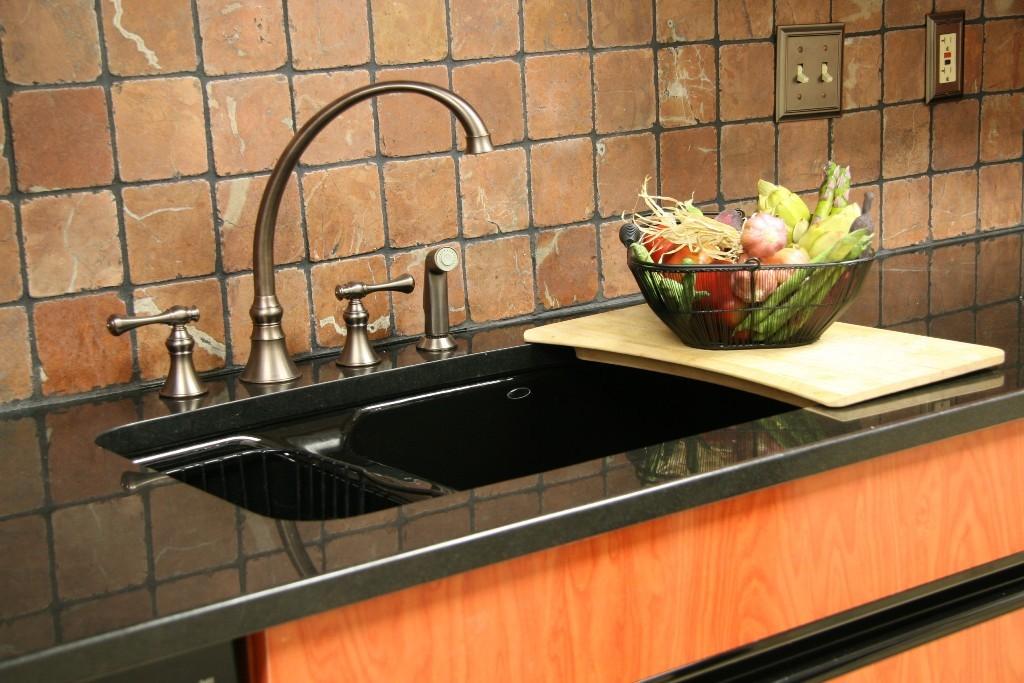 kitchen-sink-backsplash-intended-for-kitchen-sink-designs