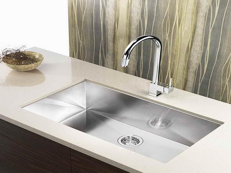 kitchen-sink-design-kitchen-sink-remodel-