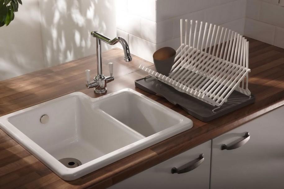 kitchen-sink-ideas-ceramic-kitchen-sink