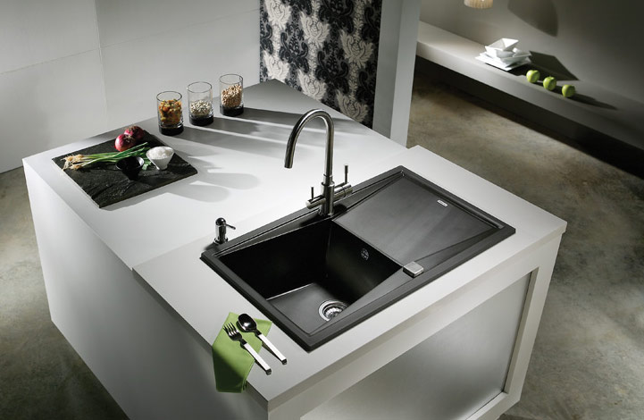kitchen-sinks-and-faucets-designs-amazing-ideas-