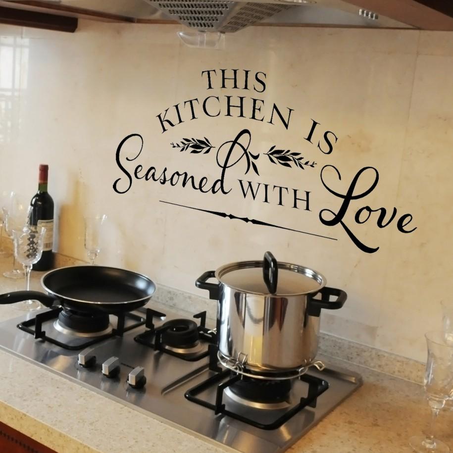 kitchen-wall-decoration-ideas