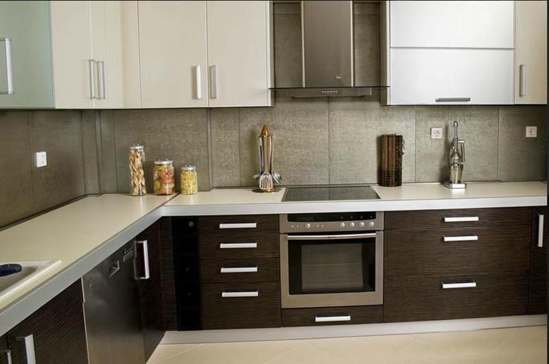 ktc kitchen