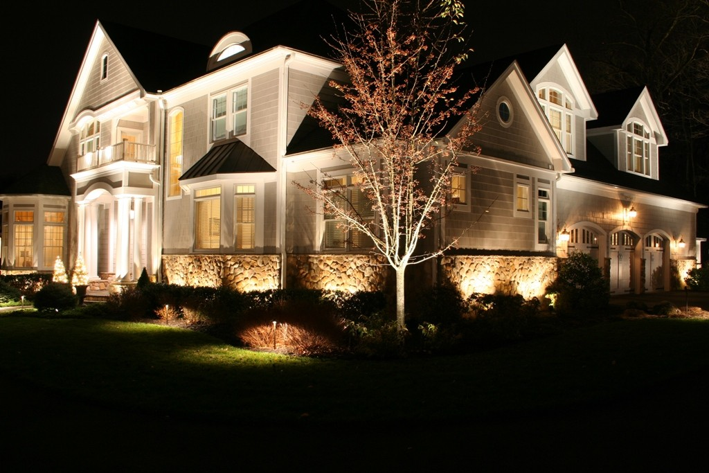 landscape-architecture-likable-home-lighting-design-house-ighting-