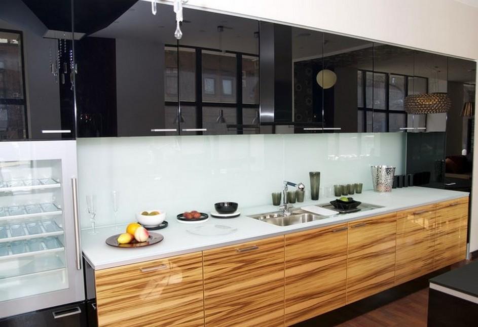 latest-in-kitchen-cabinets-2015-small-design-on-kitchen-design-ideas