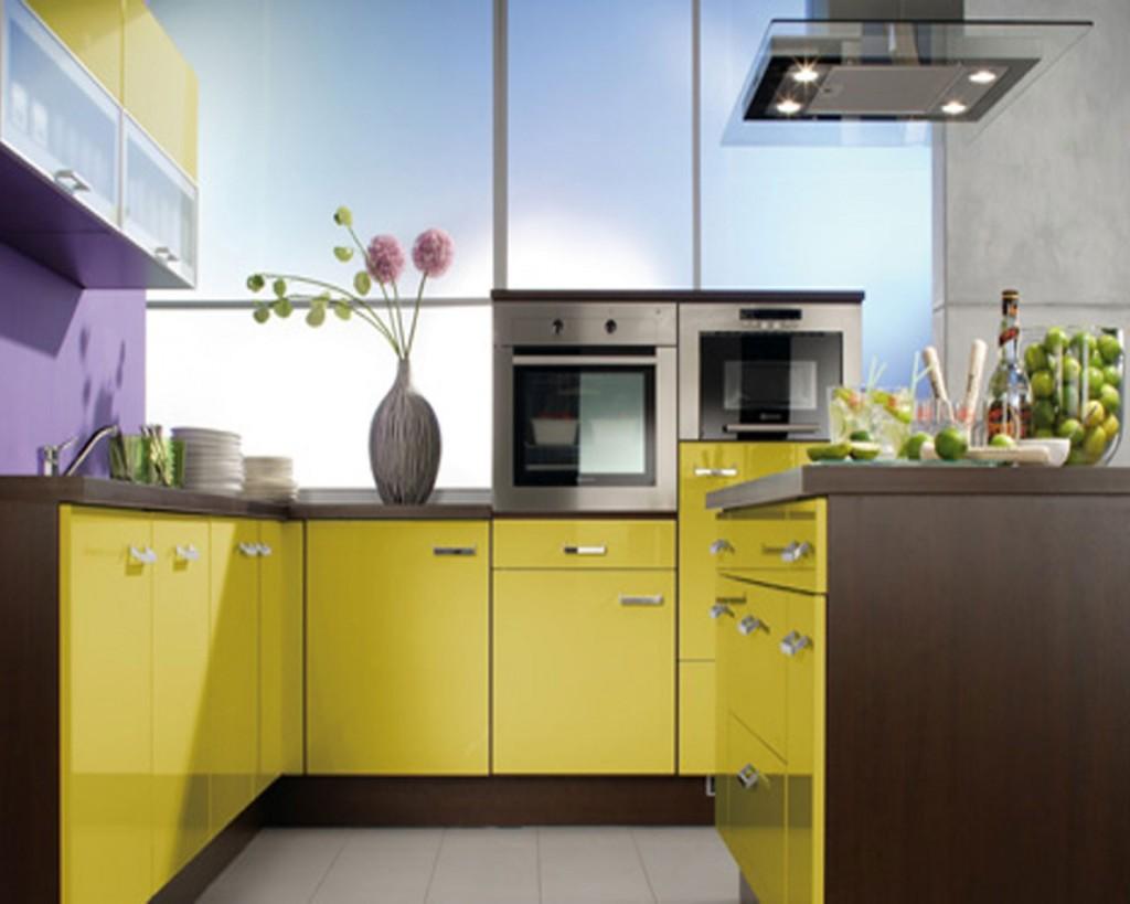 latest-kitchen-backsplash-trends-modern-ideas-on-kitchen-design-ideas