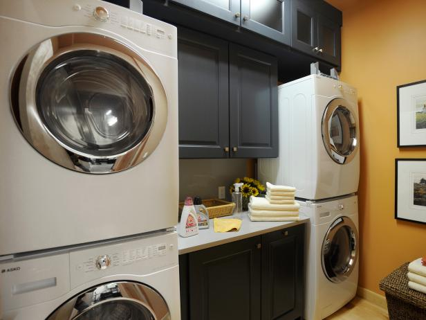 laundry-double-washer-dryer_