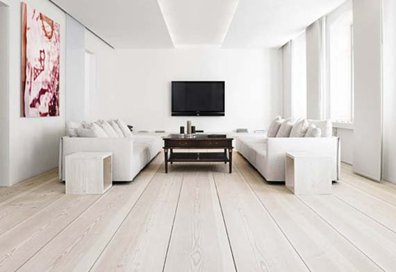 living-room-design-solid-oak-flooring