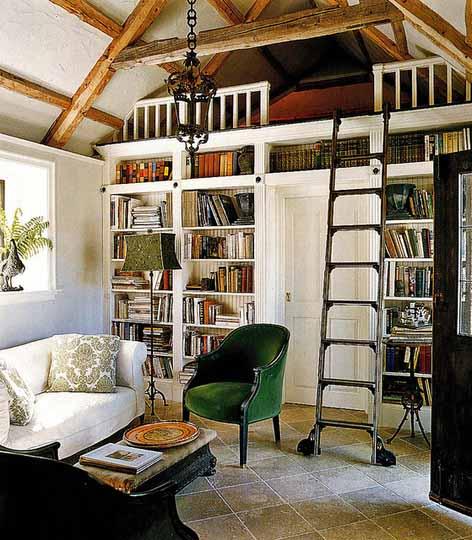 loft-beds-loft-designs-saving-ideas-small-rooms-
