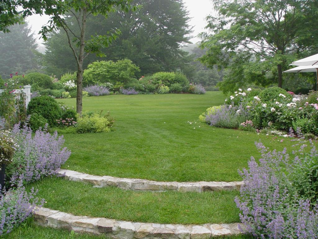 lovely-landscape-design-awesome-house-landscaping-ideas-for-modern-