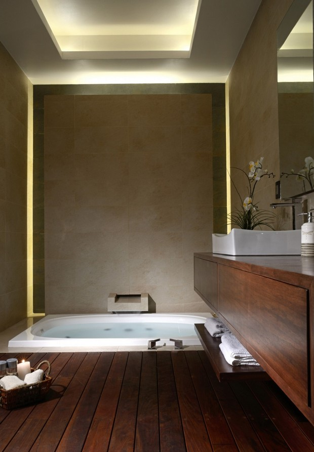 luxury-bathroom-design-ideas