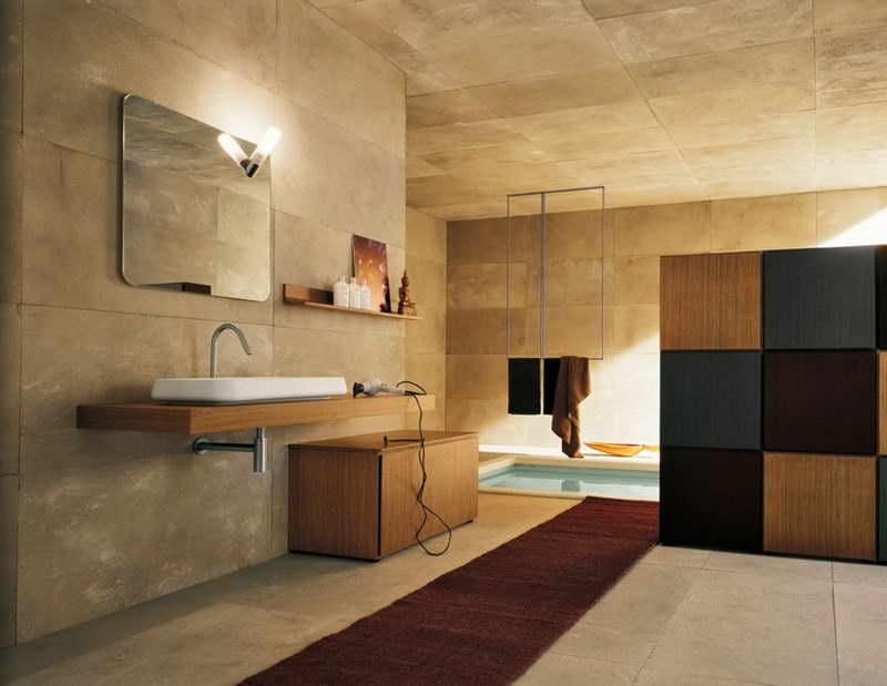 luxury-bathroom-idea-acor-with-wooden-shelves