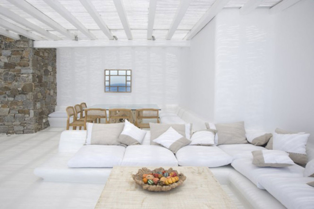 marvellous-knockout-white-living-room-ideas