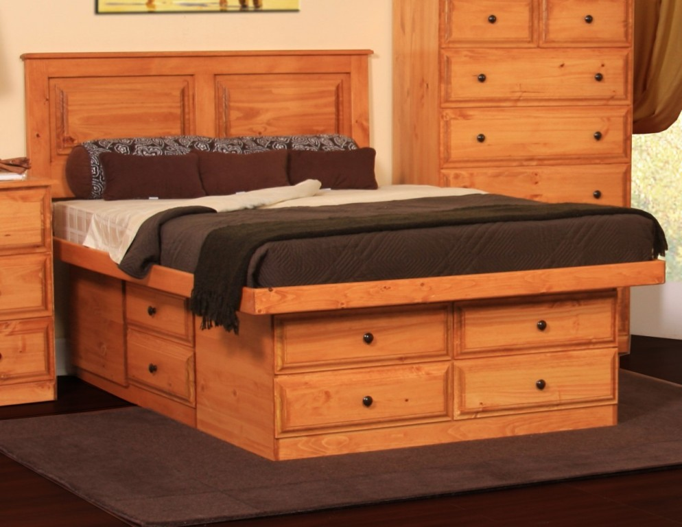 marvellous-rustic-bedroom-design-ideas-