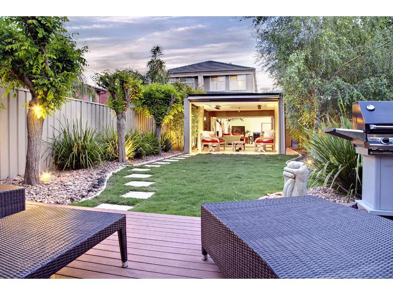 marvelous-backyard-design-ideas-