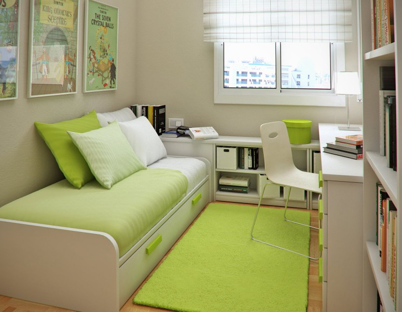 mesmerizing-small-bedroom-storage-ideas-