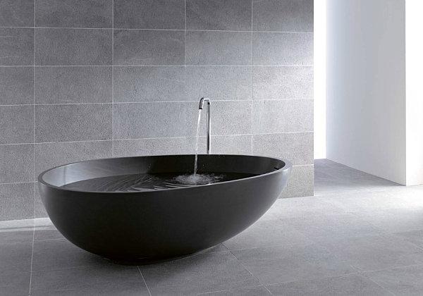 modern-bathtub-design-