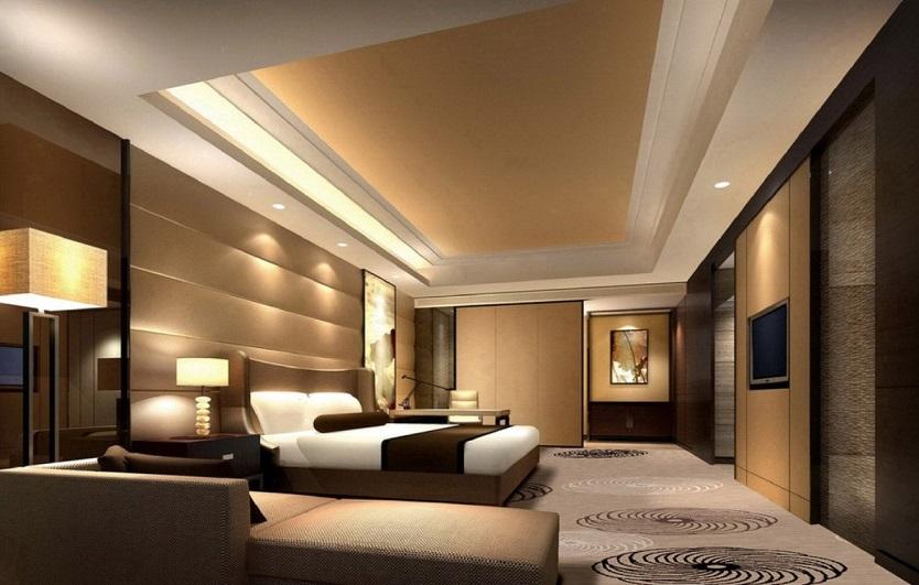 _modern-bedroom-design-