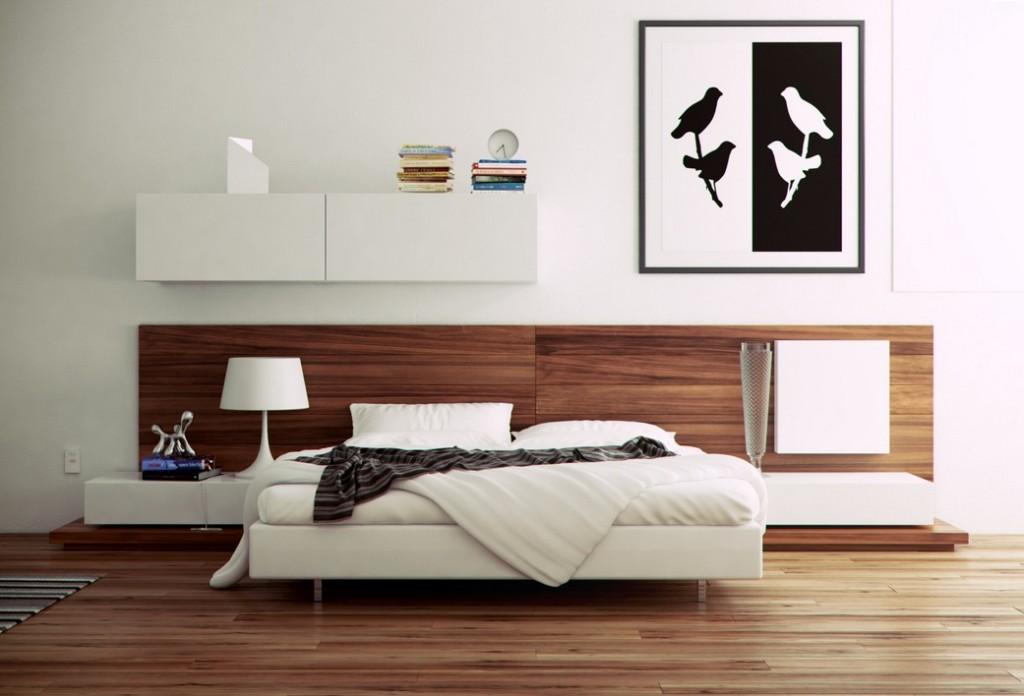 modern-bedroom_-designs-