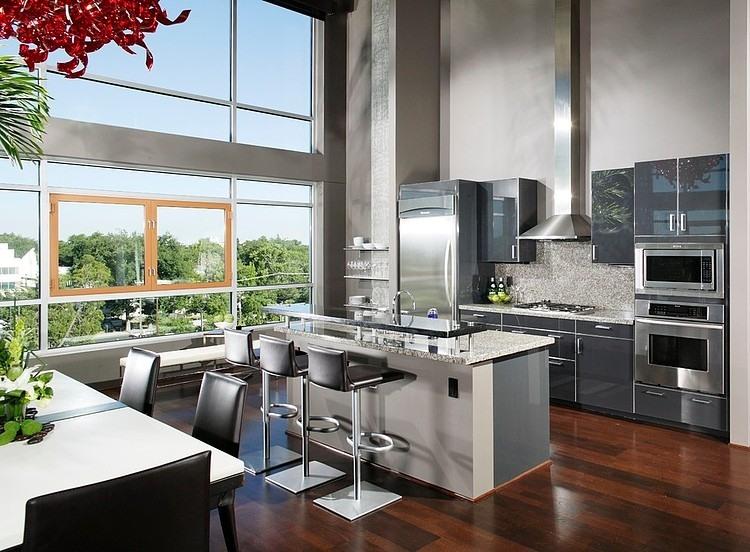 modern-penthouse-benning-design_-associates