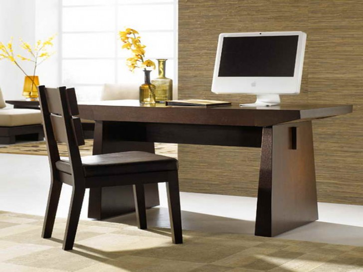 modern-simple-home-office-desk-minimalist-design-with-cool-
