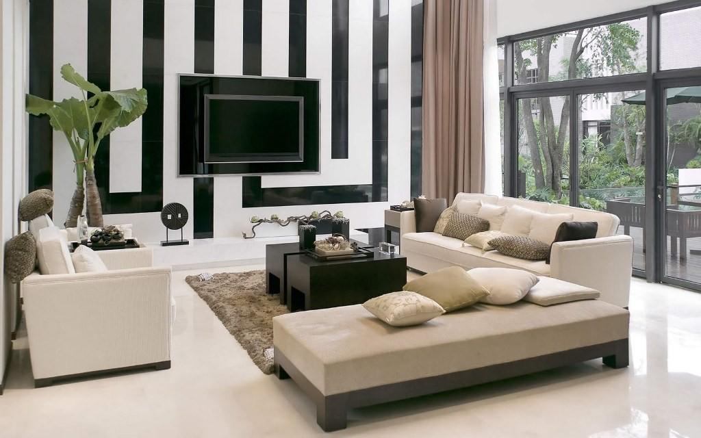 modernhome-decoration-ideas-furniture