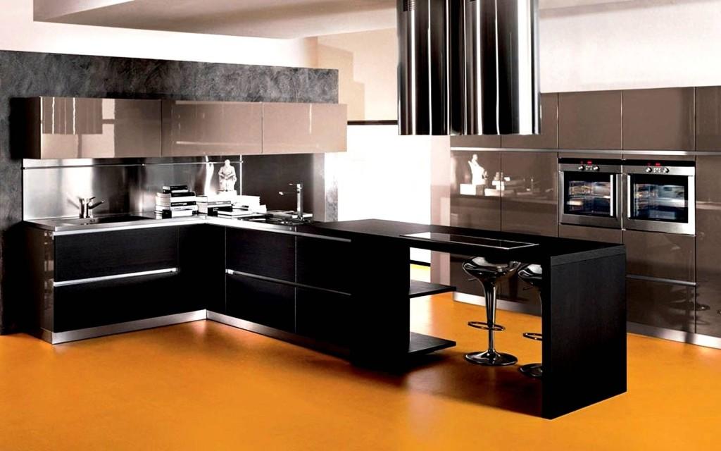 modular-kitchen-indore