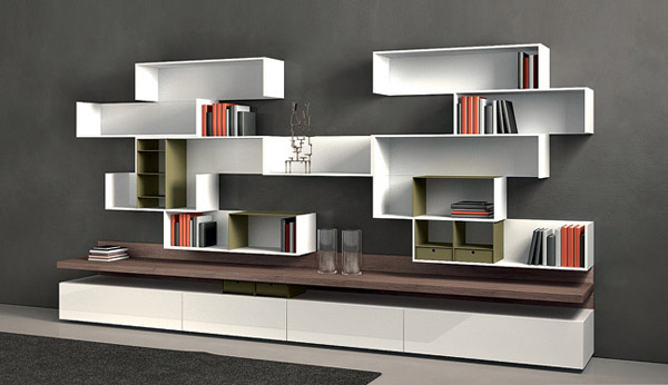 modular-shelving-systems