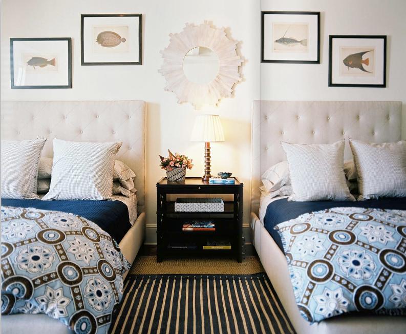 nautical-twin-bedroom-theme-ideas-