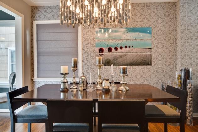 nice-dining-table-centerpiece-ideas