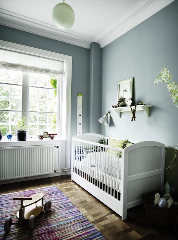 nursery-scandinavian-plan