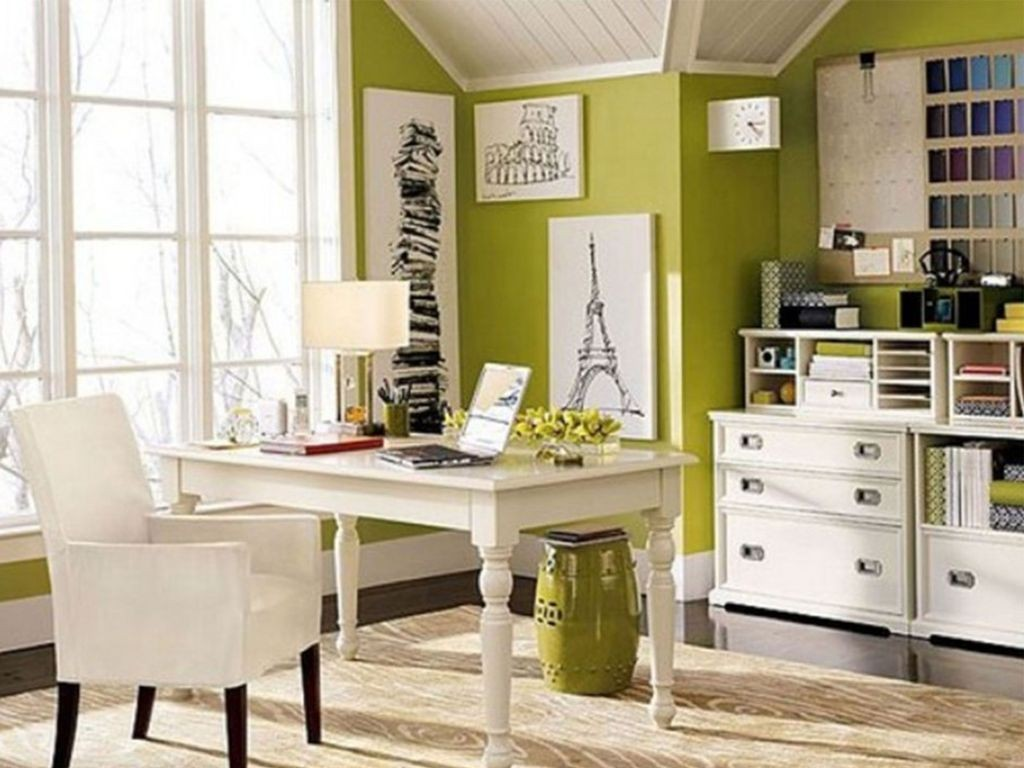 office-office-colors-ideas-home-office
