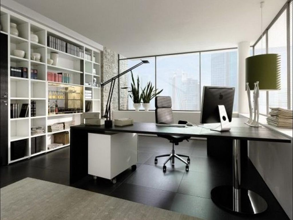 ordinary-work-office-decorating-ideas-living-room