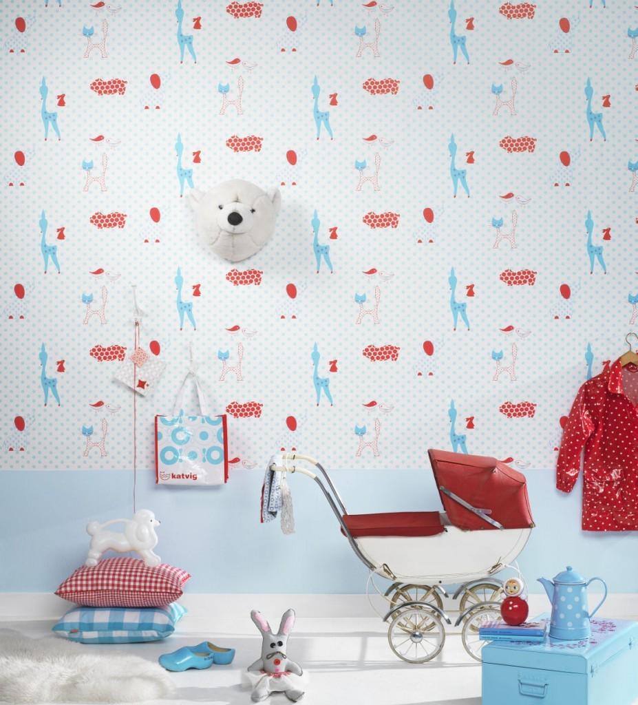 other-design-modern-nursery-