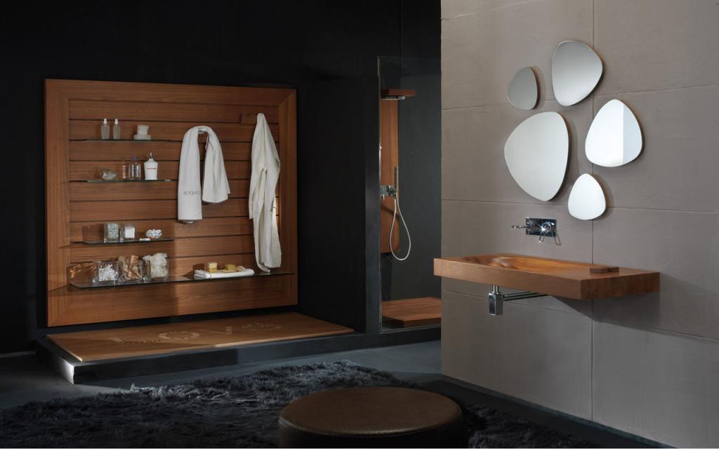 other-interior-bathroom-bathroom-design-ideas