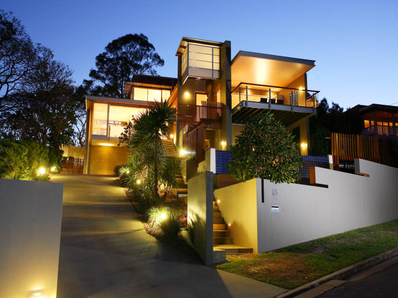 outdoor-lighting-design