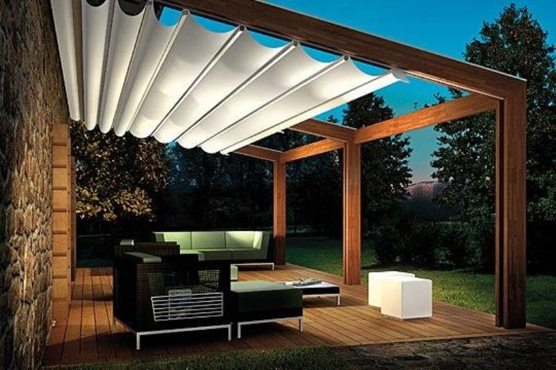 outdoor-pergola-design-ideas