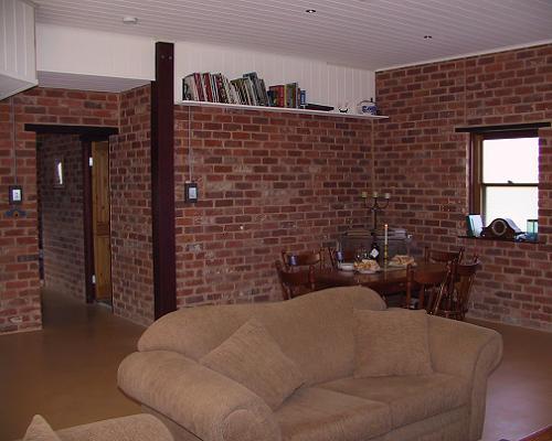 perfect-interior-brick-wall-des